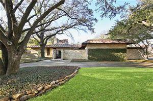 Photo of 4000 Lexington Avenue, Highland Park, TX 75205 (MLS # 13993895)