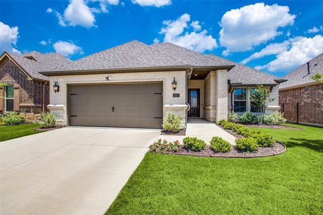 2107 La Cima Drive #2107, Mansfield, TX 76063 - #: 14339895