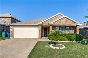 Photo of 1008 Meadow Green Court, Princeton, TX 75407 (MLS # 14096896)