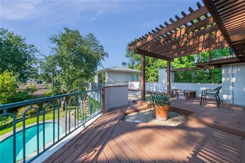 Tiny photo for 4675 Beverly Drive, Highland Park, TX 75209 (MLS # 14363896)