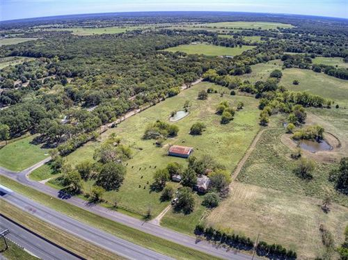 Photo of 2507 Interstate Highway 30 E, Greenville, TX 75402 (MLS # 14459896)
