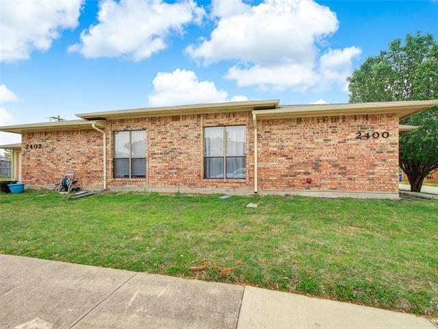 2400 Guerrero Drive, Carrollton, TX 75006 - MLS#: 14640896