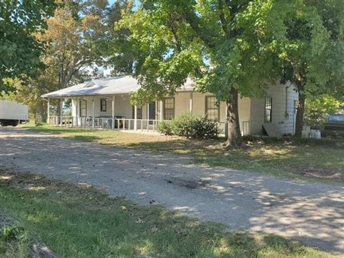 Photo of 4168 Broken Bow, Lone Oak, TX 75453 (MLS # 14457898)