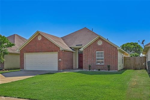 Photo of 405 Jordan Drive, Bossier City, LA 71112 (MLS # 14578898)