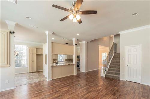 Photo of 300 Stone Hollow Court, Prosper, TX 75078 (MLS # 14679898)