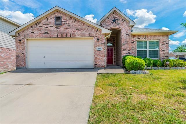 10061 Pronghorn Lane, Fort Worth, TX 76108 - MLS#: 14404898