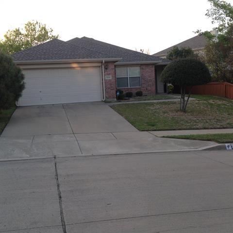 2316 Penwell Drive, Fort Worth, TX 76120 - #: 14547898