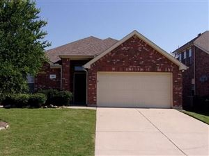 Photo of 514 Mustang Trail, Celina, TX 75009 (MLS # 13746899)