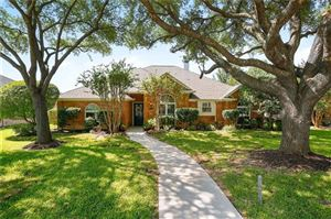 Photo of 4324 Phyllis Lane, Plano, TX 75074 (MLS # 14154899)
