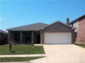 Photo of 8629 Meredith Lane, Fort Worth, TX 76244 (MLS # 14116900)