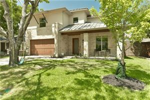 Photo of 6299 Martel Avenue, Dallas, TX 75214 (MLS # 14162900)