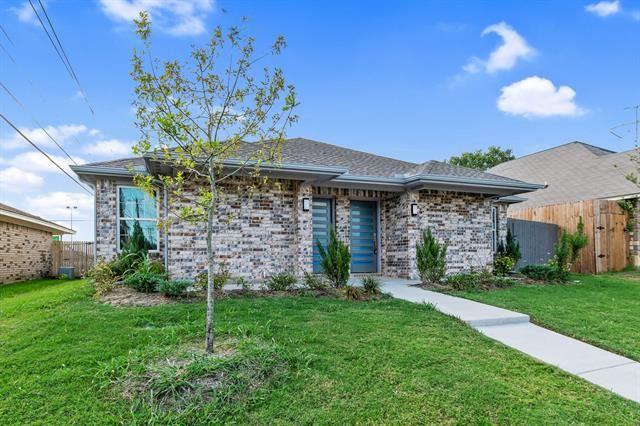 2606 Sherry Street, Arlington, TX 76014 - #: 14420900