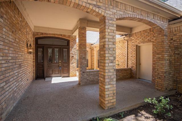 2503 Canyon Ridge Court, Arlington, TX 76006 - #: 14669901