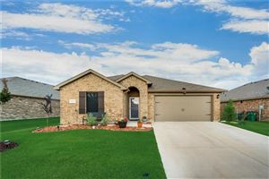 Photo of 2412 Costley Court, Fate, TX 75189 (MLS # 14115902)