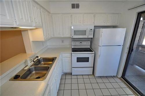 Photo of 2610 Lakehill Lane #9d, Carrollton, TX 75006 (MLS # 14679902)