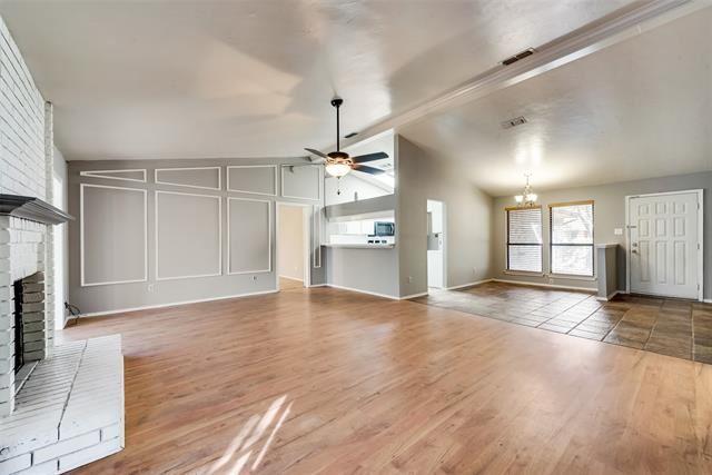 2108 Rainwood Court, Arlington, TX 76017 - #: 14464902