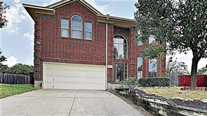 Photo of 2812 Liberation Court, Dallas, TX 75287 (MLS # 14173904)