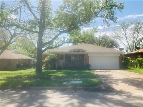Photo of 8944 Rosecliff Drive, Dallas, TX 75217 (MLS # 14263904)