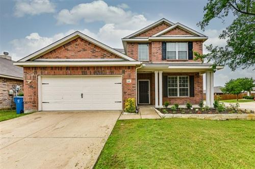 Photo of 1000 Shackelford Lane, Forney, TX 75126 (MLS # 14575904)