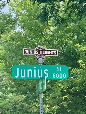 6022 Junius Street, Dallas, TX 75214 - #: 14604904