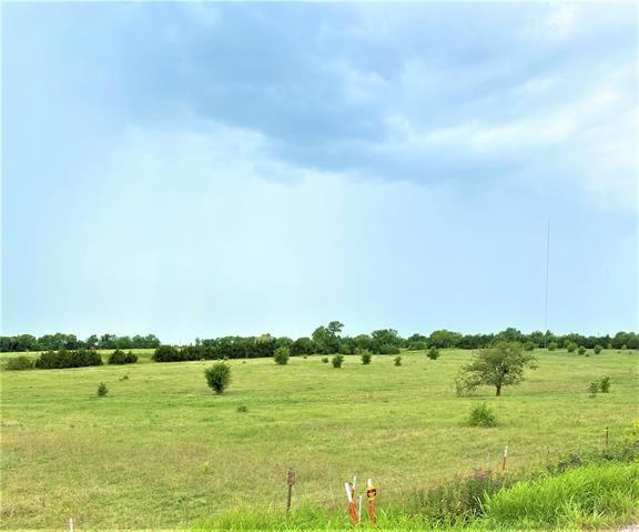 0000 County Road 825, Blue Ridge, TX 75424 - MLS#: 14635904