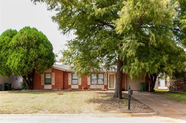 309 FLEMING Drive, Hurst, TX 76053 - #: 14672904