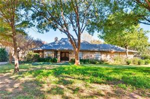 Photo of 3412 Rolling Hills Lane, Grapevine, TX 76051 (MLS # 14019905)