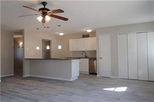 Photo of 512 Ridgemont Drive, Allen, TX 75002 (MLS # 14144905)