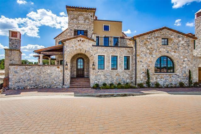5 Cardona Drive, Westlake, TX 76262 - #: 14502905