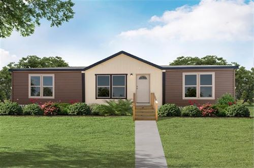 Photo of Lot 2 County Rd 4502, Commerce, TX 75428 (MLS # 14593906)