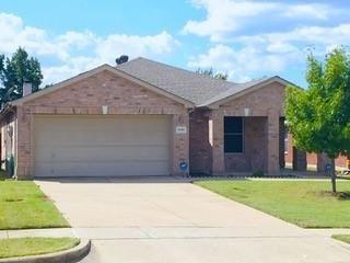 Photo of 1656 Lionheart Drive, Little Elm, TX 75036 (MLS # 14673906)
