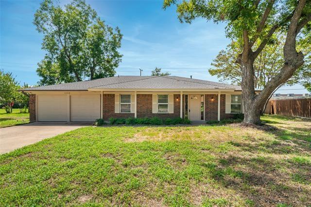2308 W Lavender Lane, Arlington, TX 76013 - #: 14427906