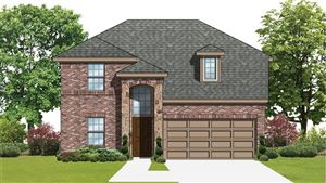 Photo of 937 Roland Drive, Fate, TX 75189 (MLS # 14148907)