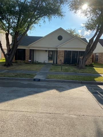 Photo of 428 Lookout Mountain Trail, Mesquite, TX 75149 (MLS # 14696907)