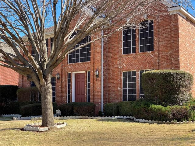 2708 Cotton Court, Plano, TX 75093 - #: 14526907