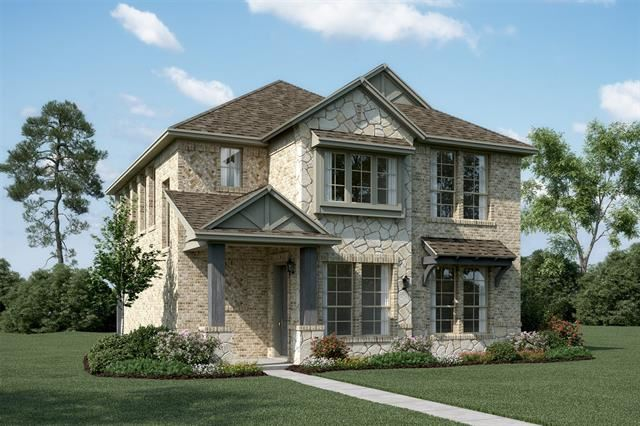 12337 Iveson Drive, Fort Worth, TX 76052 - MLS#: 14622907