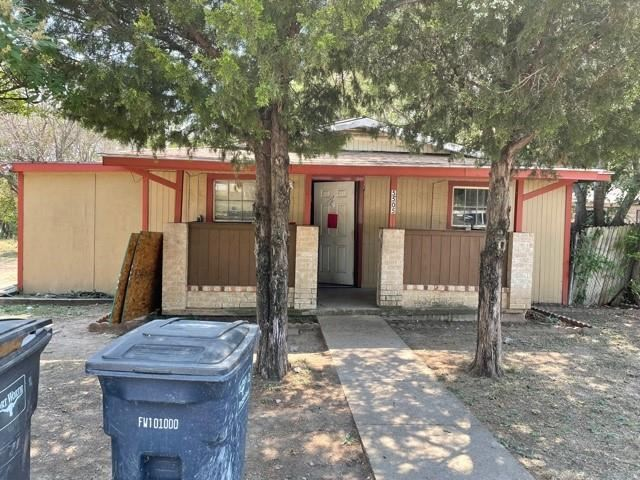5505 Curzon Avenue, Fort Worth, TX 76107 - #: 14670907