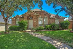 Photo of 3910 Luke Lane, Carrollton, TX 75007 (MLS # 14163908)