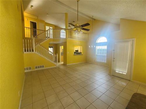Photo of 3411 Winter Oak Drive, Garland, TX 75044 (MLS # 14669908)