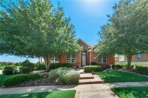 Photo of 317 Regal Court, Royse City, TX 75189 (MLS # 14190909)
