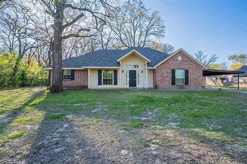 Photo of 5382 Fm 2947, Greenville, TX 75402 (MLS # 14541909)
