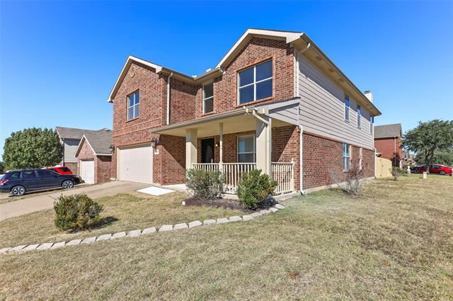 2065 Bliss Road, Fort Worth, TX 76177 - #: 14420909