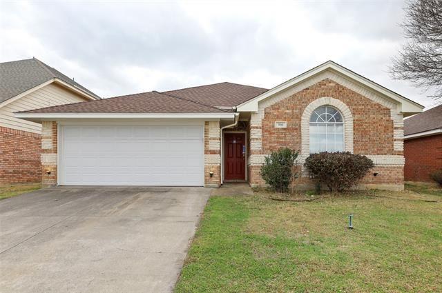 706 N Emma Drive, Arlington, TX 76002 - #: 14531909