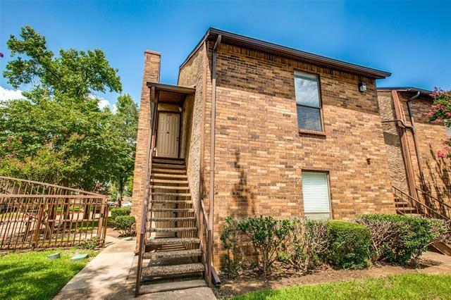 1901 Cloisters Drive #920, Arlington, TX 76011 - #: 14658909