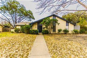 Photo of 8730 Grenadier Drive, Dallas, TX 75238 (MLS # 14026910)