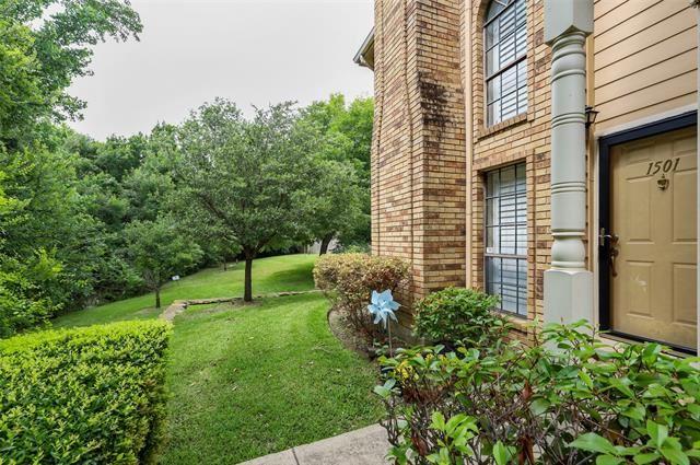 14333 Preston Road #1501, Dallas, TX 75254 - #: 14606910