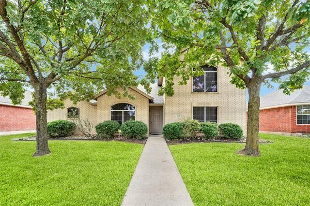 228 Shady Oaks Lane, Red Oak, TX 75154 - MLS#: 14671910