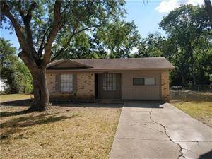 Photo of 5129 Lauderdale Street, Dallas, TX 75241 (MLS # 13915911)