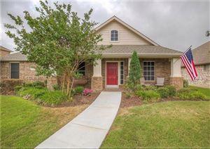 Photo of 1616 Ponderosa Drive, Allen, TX 75002 (MLS # 14005911)