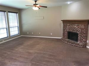 Tiny photo for 2700 Independence Drive, Melissa, TX 75454 (MLS # 13943912)